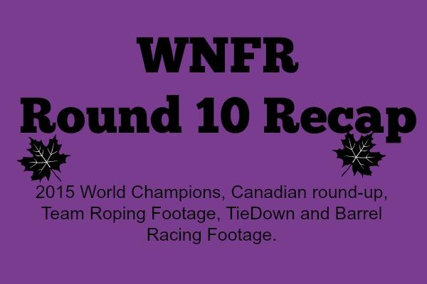 round10