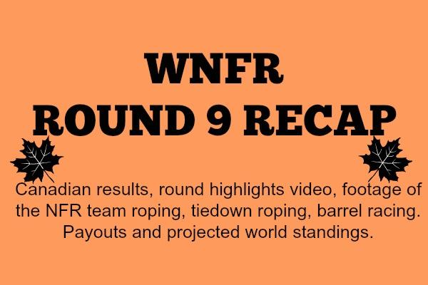 round9
