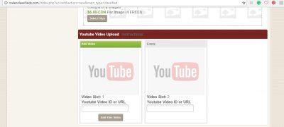 youtubeupload