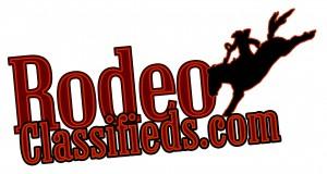 RodeoClassifieds.com