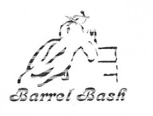 5th Annual Barrel Bash and Slot Race @ Calnash Ag Event Center | Ponoka | Alberta | Canada