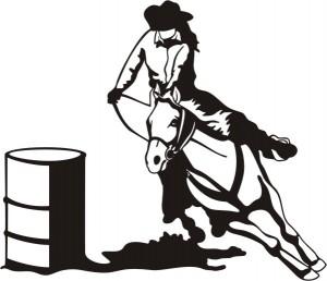 Big Valley Pro Rodeo Open Jackpot @ BBig Valley Rodeo Arena | Big Valley | Alberta | Canada