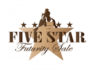 Five Star Futurity Sale @ Five Star Futurity Sale | Kola | Manitoba | Canada