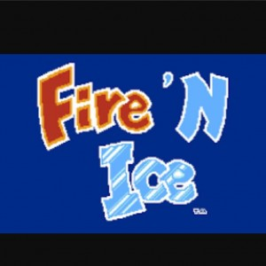 Fire N Ice Winter Series @ Claresholm Arena | Claresholm | Alberta | Canada