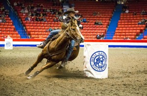 Royal Manitoba Winter Fair Jackpot @ Keystone Centre | Brandon | Manitoba | Canada